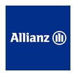 Allianz - Assurance agréée - Menuiserie Miroiterie Nantaise - Dépannage en vitrerie et miroiterie à Nantes et Ancenis en Loire-Atlantique (44)