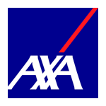 Axa - Assurance agréée - Menuiserie Miroiterie Nantaise - Dépannage en vitrerie et miroiterie à Nantes et Ancenis en Loire-Atlantique (44)