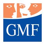 GMF - Assurance agréée - Menuiserie Miroiterie Nantaise - Dépannage en vitrerie et miroiterie à Nantes et Ancenis en Loire-Atlantique (44)