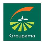Groupama - Assurance agréée - Menuiserie Miroiterie Nantaise - Dépannage en vitrerie et miroiterie à Nantes et Ancenis en Loire-Atlantique (44)