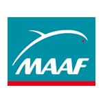 MAAF - Assurance agréée - Menuiserie Miroiterie Nantaise - Dépannage en vitrerie et miroiterie à Nantes et Ancenis en Loire-Atlantique (44)