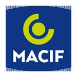 MACIF - Assurance agréée - Menuiserie Miroiterie Nantaise - Dépannage en vitrerie et miroiterie à Nantes et Ancenis en Loire-Atlantique (44)