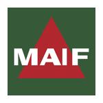 MAIF - Assurance agréée - Menuiserie Miroiterie Nantaise - Dépannage en vitrerie et miroiterie à Nantes et Ancenis en Loire-Atlantique (44)