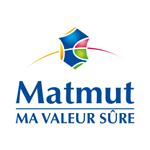 Matmut - Assurance agréée - Menuiserie Miroiterie Nantaise - Dépannage en vitrerie et miroiterie à Nantes et Ancenis en Loire-Atlantique (44)