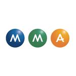 MMA - Assurance agréée - Menuiserie Miroiterie Nantaise - Dépannage en vitrerie et miroiterie à Nantes et Ancenis en Loire-Atlantique (44)