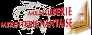 Menuiserie Miroiterie Nantaise - Dépannage en vitrerie et miroiterie à Nantes et Ancenis en Loire-Atlantique (44)